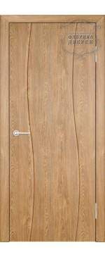 Межкомнатная дверь ДГ Сириус 3