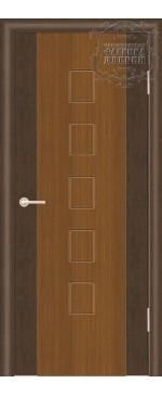 Межкомнатная дверь ДГ Джокер