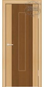 Межкомнатная дверь ДГ Евгения