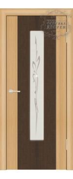 Межкомнатная дверь ДО Евгения
