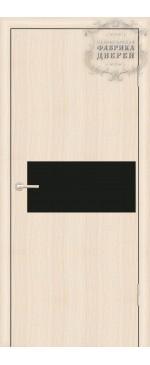 Межкомнатная дверь ДО Омега
