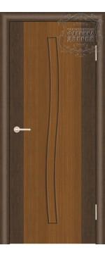 Межкомнатная дверь ДГ Сириус Грация