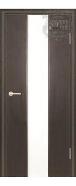 Межкомнатная дверь ДО Стиль 3