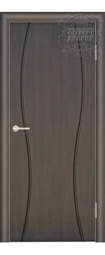 Межкомнатная дверь ДГ Сириус полное