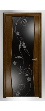 Межкомнатная дверь Грация-3