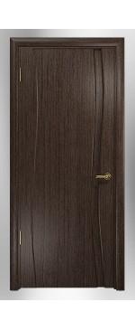 Межкомнатная дверь Грация-1