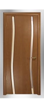 Межкомнатная дверь Грация-2