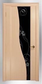 Межкомнатная дверь Торелло