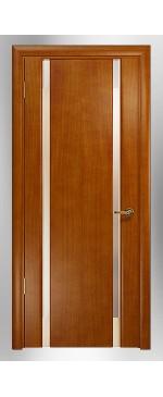Межкомнатная дверь Триумф-2