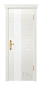 Межкомнатная дверь Лайн-3