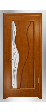 Межкомнатная дверь Энжел