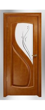 Межкомнатная дверь Диона-1