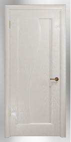Межкомнатная дверь Фрея-1