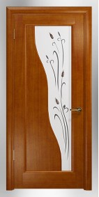 Межкомнатная дверь Торино