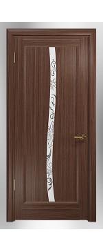 Межкомнатная дверь Миланика-3