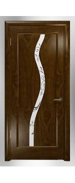 Межкомнатная дверь Миланика-4