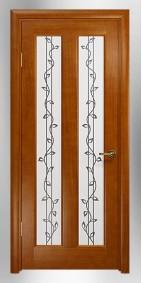 Межкомнатная дверь Тесей