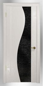 Межкомнатная дверь Фрея-2