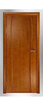 Межкомнатная дверь Портелло-1