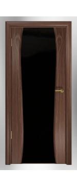 Межкомнатная дверь Портелло-2