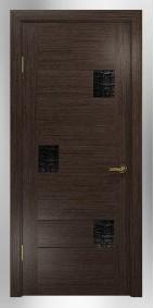 Межкомнатная дверь Ронда-1