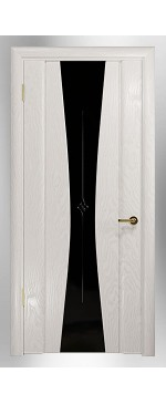Межкомнатная дверь Соната-2