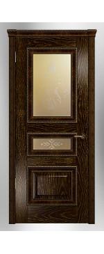 Межкомнатная дверь Версаль-2