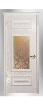 Межкомнатная дверь Версаль-4