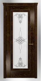 Межкомнатная дверь Версаль-5