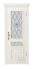 Межкомнатная дверь Цезарь-2