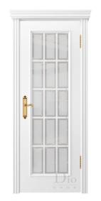 Межкомнатная дверь Криста-2