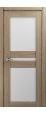 Межкомнатная дверь Мечты Эко шпон GRAND G1