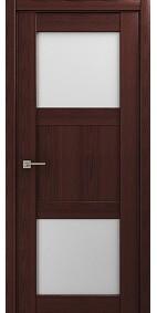 Межкомнатная дверь Мечты Эко шпон GRAND G10