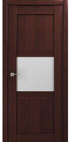 Межкомнатная дверь Мечты Эко шпон GRAND G11
