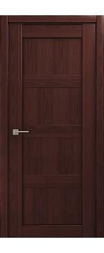 Межкомнатная дверь Мечты Эко шпон GRAND G12
