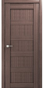 Межкомнатная дверь Мечты Эко шпон GRAND G14