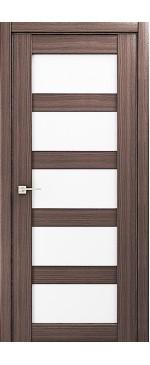Межкомнатная дверь Мечты Эко шпон GRAND G15
