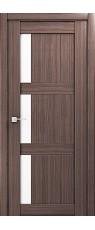 Двери Мечты Эко шпон GRAND G16