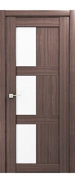 Межкомнатная дверь Мечты Эко шпон GRAND G17