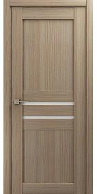 Межкомнатная дверь Мечты Эко шпон GRAND G2