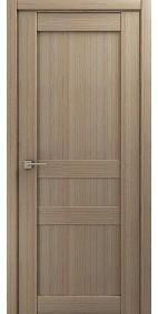 Межкомнатная дверь Мечты Эко шпон GRAND G3