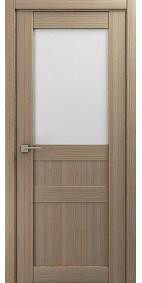 Межкомнатная дверь Мечты Эко шпон GRAND G4