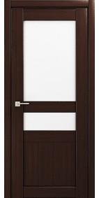 Межкомнатная дверь Мечты Эко шпон GRAND G5