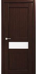 Межкомнатная дверь Мечты Эко шпон GRAND G6