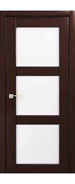 Межкомнатная дверь Мечты Эко шпон GRAND G8