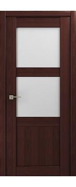 Межкомнатная дверь Мечты Эко шпон GRAND G9