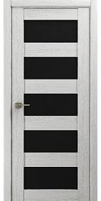 Межкомнатная дверь Мечты Эко шпон MODUM M10
