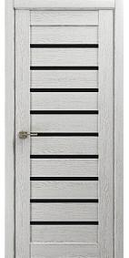 Межкомнатная дверь Мечты Эко шпон MODUM M11