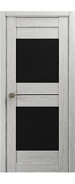 Межкомнатная дверь Мечты Эко шпон MODUM M12