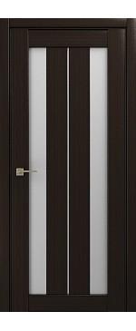 Межкомнатная дверь Мечты Эко шпон MODUM M15
